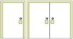 530-door-kits