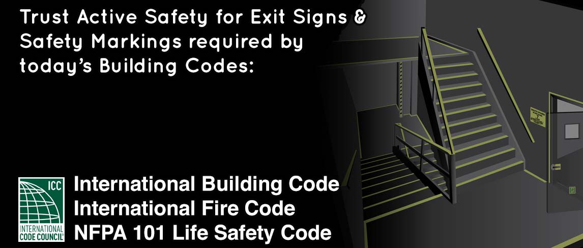 active safety utah