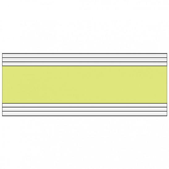 Series 210 Photoluminescent Stair / Wall Marker